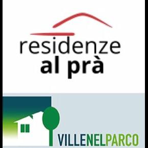 Residenze al Pra' – Ville nel Parco - Societa' immobiliari Padova