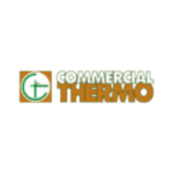 Commercial Thermo