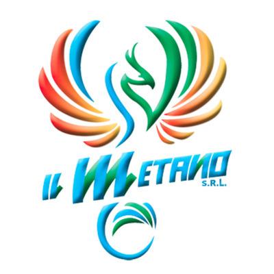 Il Metano - Gas e metano - societa' di produzione e servizi Foiano Della Chiana
