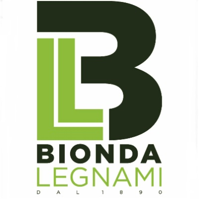Bionda Legnami - Lucernari Ornavasso