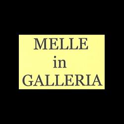 Melle in Galleria - Abbigliamento uomo - vendita al dettaglio Vasto