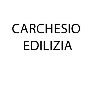 Carchesio Edilizia - Imprese edili Pescara