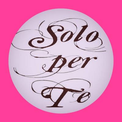 Solo per Te - Biancheria intima ed abbigliamento intimo - vendita al dettaglio Citta' Sant'Angelo