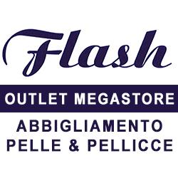 Flash Pellicce - Megastore Outlet Abbigliamento - Outlets e spacci aziendali Citta' Sant'Angelo