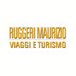 Ruggeri Maurizio Autonoleggio - Autonoleggio Montesilvano