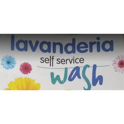 Lavanderia Self Service Wash - Lavanderie self service ad acqua e a secco Montesilvano