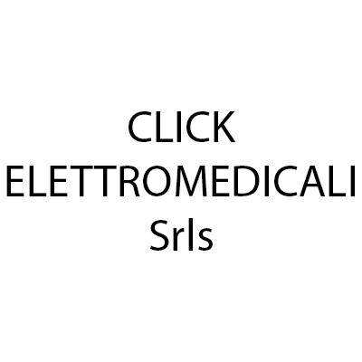 Click Elettromedicali - Medicali ed elettromedicali impianti ed apparecchi - commercio Bari