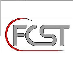 Fcst Pulizie Professionali - Imprese pulizia Trezzano Rosa