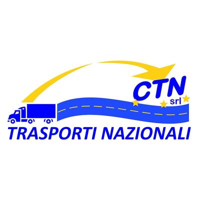 C.T.N. Casto Trasporti Nazionali - Trasporti Racale