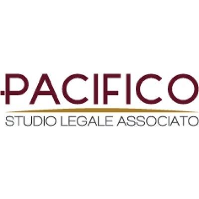 Studio Legale Associato Pacifico - Avvocati - studi Taranto