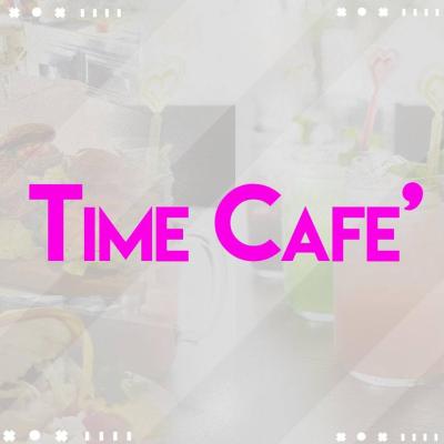 Time Cafe' - Bar e caffe' Martina Franca