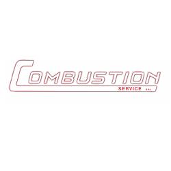 Combustion Service - Bruciatori nafta, gasolio e kerosene - produzione Scanzorosciate