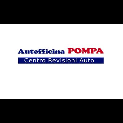 Autofficina Pompa Giulio - Autofficine e centri assistenza Artena
