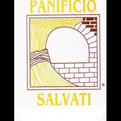 Bio Salvati - Paste alimentari - produzione e ingrosso Cerreto Laziale
