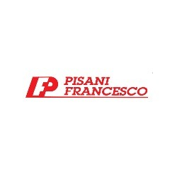 Pisani Francesco - Condizionamento aria impianti - installazione e manutenzione Tricarico