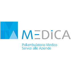 Medica Sud - Analisi cliniche - centri e laboratori Bari