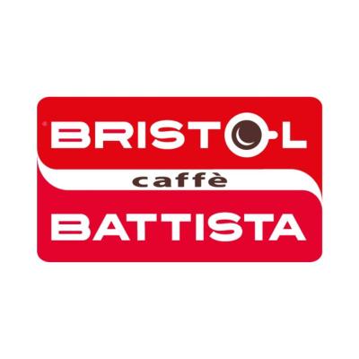 Bristol Caffe' Battista - Caffe' crudo e torrefatto Bari