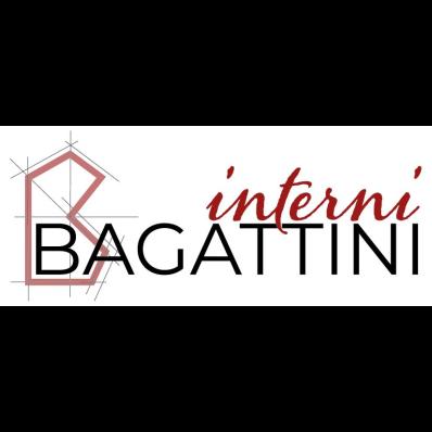 Bagattini Interni - Arredamenti ed architettura d'interni Borgo Chiese