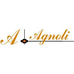 Agnoli Luigi - Poker Onoranze Funebri - Onoranze funebri Tione Di Trento