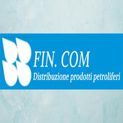 Fin.Com. - Gas e metano - societa' di produzione e servizi San Bartolomeo Al Mare