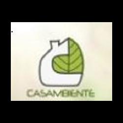 Casambiente - Imprese edili Pescara