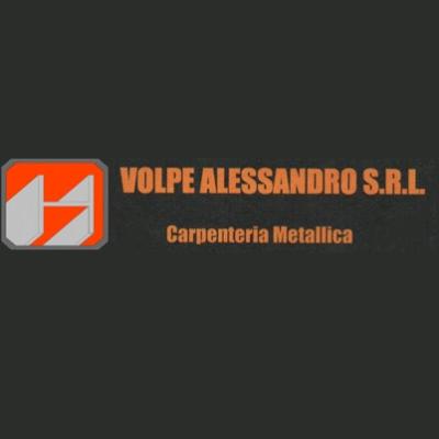 Volpe Alessandro - Carpenterie metalliche Monticchio