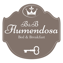 B&B Flumendosa - Bed & breakfast Montesilvano