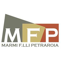Marmi Fratelli Petraroia - Marmo ed affini - lavorazione Cercemaggiore