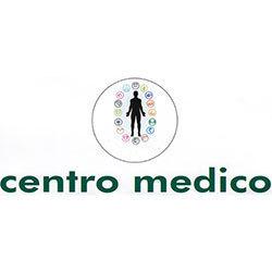 Centro Medico Cantalupo nel Sannio - Medici specialisti - analisi cliniche Cantalupo Nel Sannio
