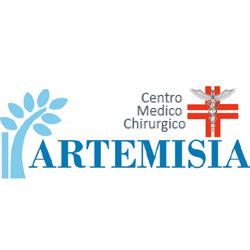 Centro Medico Chirurgico Artemisia - Medici specialisti - chirurgia generale Campobasso