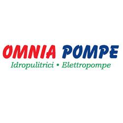 Omnia Pompe