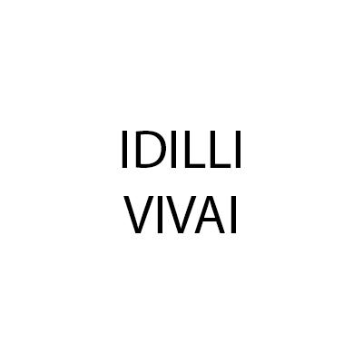 Idilli Vivai - Vivai piante e fiori Soncino