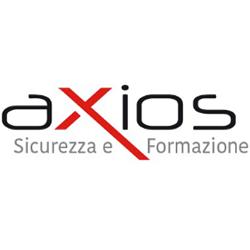 Axios Group Srl - Consulenza del lavoro Azzano San Paolo