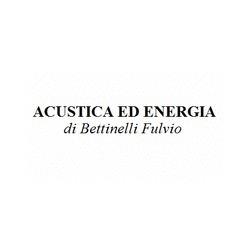 Acustica ed Energia - Isolanti termici ed acustici - installazione Alzano Lombardo