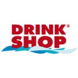 Drink Shop - Nave