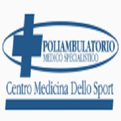 Centro Medicina dello Sport - Poliambulatorio Medico Specialistico - Ambulatori e consultori Ferrara
