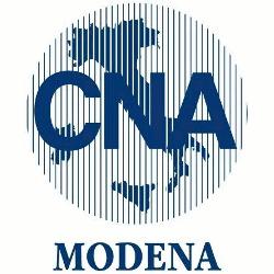 C.N.A. Servizi Modena Soc. Coop. R.L. - Associazioni sindacali e di categoria Modena