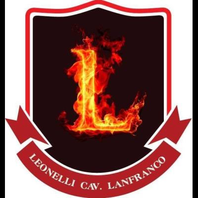 Leonelli Lanfranco - Agricoltura - attrezzi, prodotti e forniture Castelraimondo