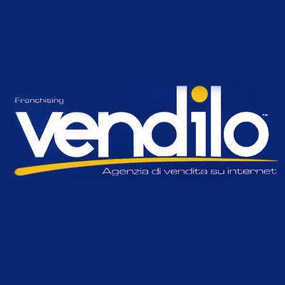 Vendilo Ferrara di Isabelli Vittorio - Commercio elettronico - societa' Ferrara