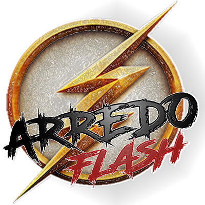 Arredo flash castel volturno via campania 1 for Arredamento bar e ristoranti