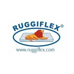 Ruggiflex Materassi - Lana per materassi Baronissi