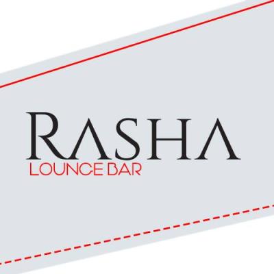 Rasha Cafe' - Gelaterie Palma Campania