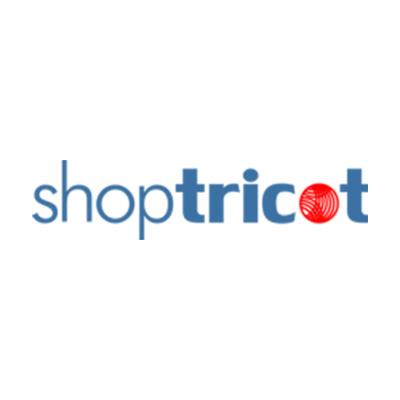 Shop Tricot - Maglieria - produzione e ingrosso Nocera Inferiore