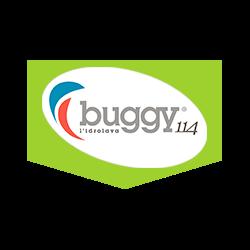 Buggy 114 l'Idrolava