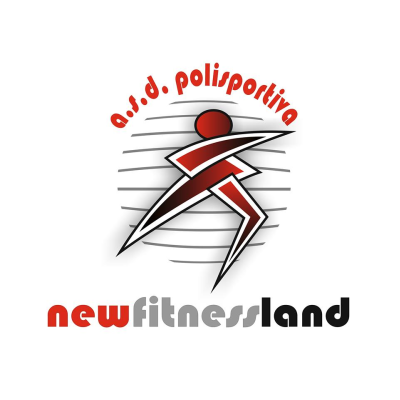 Palestra New Fitness Land - Palestre e fitness Solofra