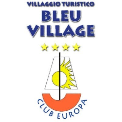 Bleu Village Villaggio Turistico - Bed & breakfast Meta