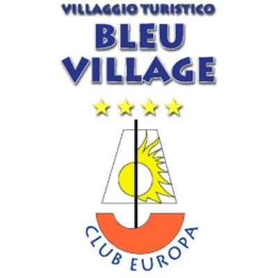 Bleu Village Villaggio Turistico