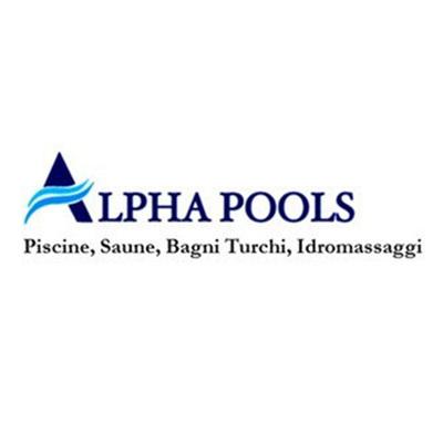 Alpha Pools - Piscine ed accessori - costruzione e manutenzione Como