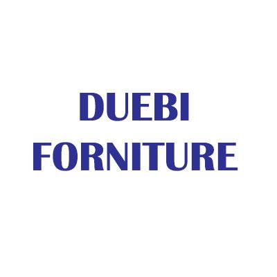 Duebi Forniture Srl - Arredamento navale Cantu'