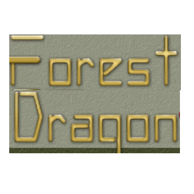 Allevamento Forest Dragon - Animali domestici - allevamento e addestramento Fino Mornasco